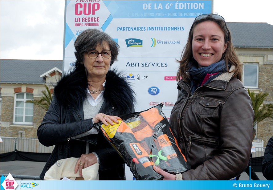 BB Women's cup 2016 Dimanche-86