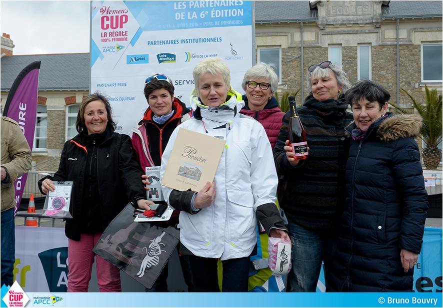 BB Women's cup 2016 Dimanche-90