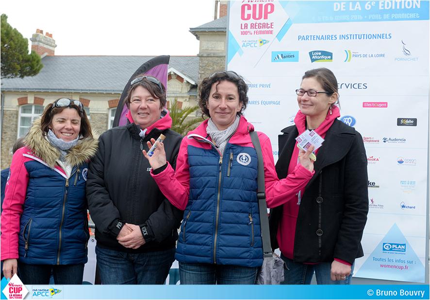 BB Women's cup 2016 Dimanche-95