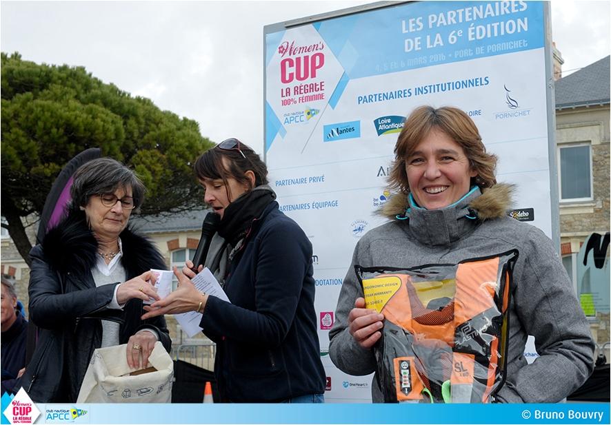 BB Women's cup 2016 Dimanche-85
