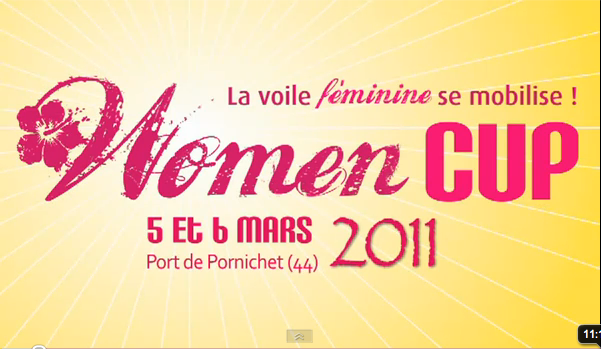 http://www.womencup.fr/wp-content/uploads/2011/03/film.png