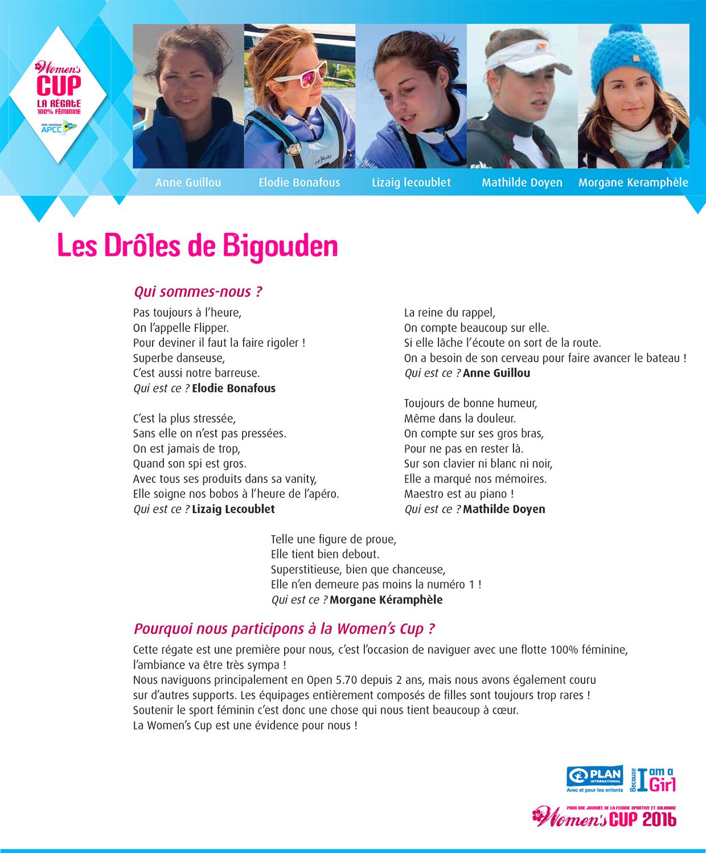 http://www.womencup.fr/wp-content/uploads/2015/11/Les-Dr%C3%B4les-de-Bigouden.jpg