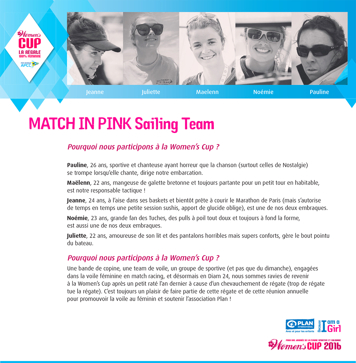 http://www.womencup.fr/wp-content/uploads/2015/11/MATCH-IN-PINK.jpg