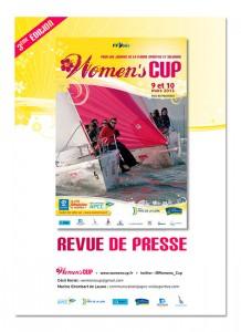 RDP-womenscup-2013