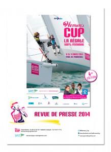 RDP-womenscup-2014