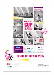 RDP-womenscup-2015