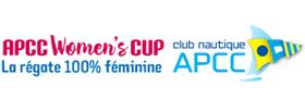 APCC Women's Cup