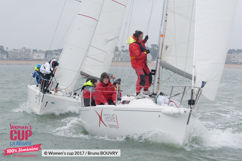 BB Women\'s cup 2017 Dimanche -139
