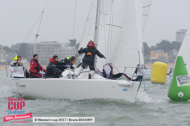 BB Women\'s cup 2017 Dimanche -184