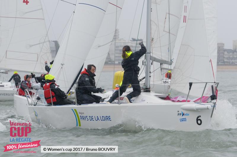 BB Women\'s cup 2017 Dimanche -187
