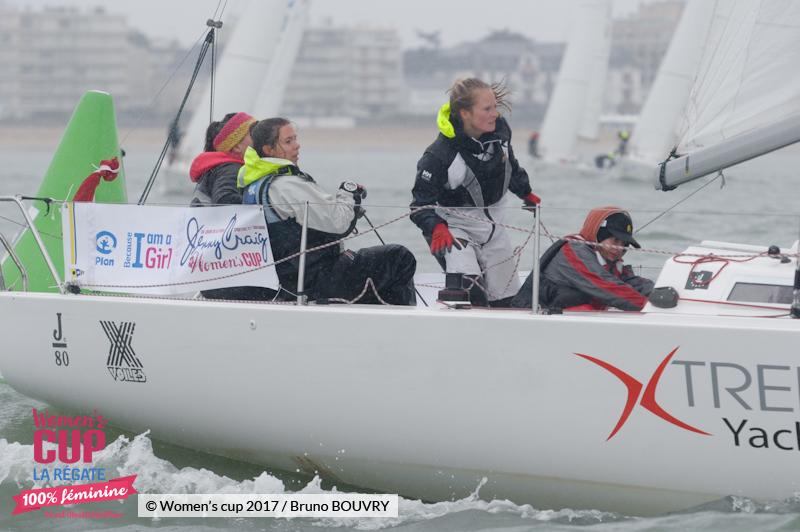BB Women\'s cup 2017 Dimanche -208
