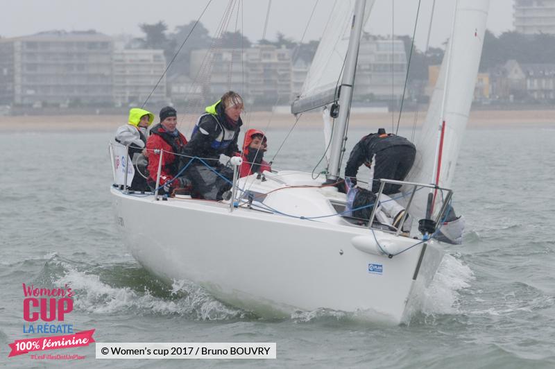 BB Women\'s cup 2017 Dimanche -209
