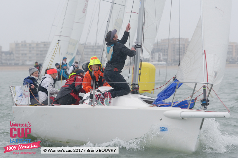 BB Women\'s cup 2017 Dimanche -211
