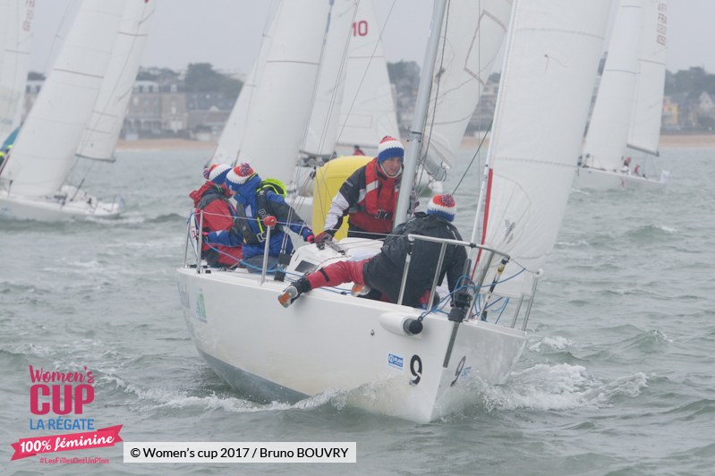 BB Women\'s cup 2017 Dimanche -234