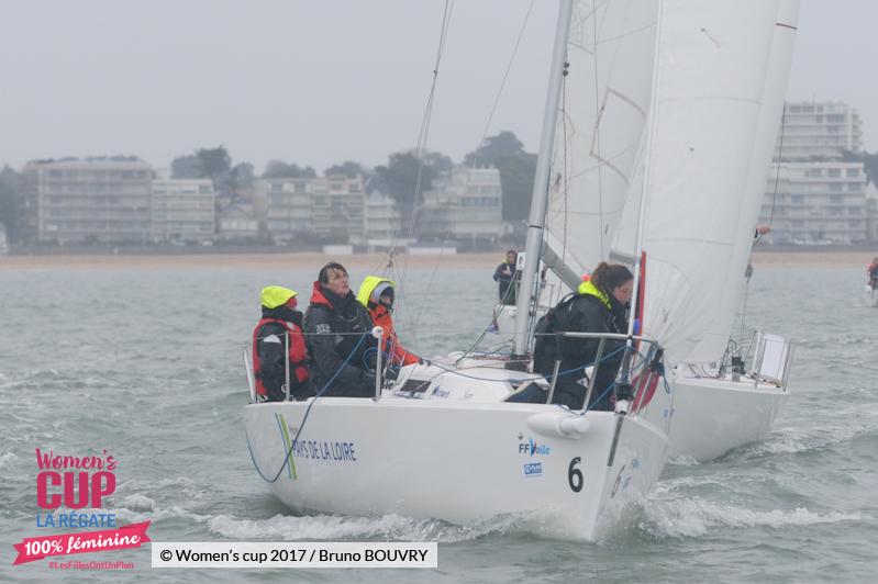 BB Women\'s cup 2017 Dimanche -236