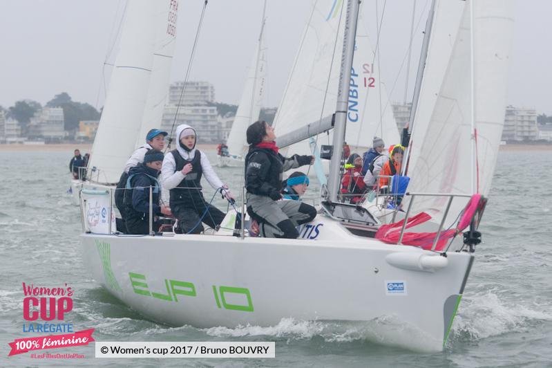 BB Women\'s cup 2017 Dimanche -239