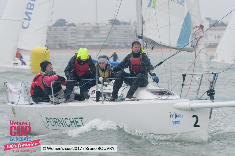 BB Women\'s cup 2017 Dimanche -244