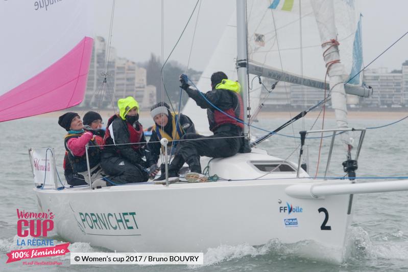 BB Women\'s cup 2017 Dimanche -245