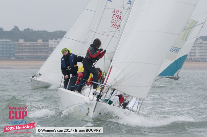 BB Women\'s cup 2017 Dimanche -136