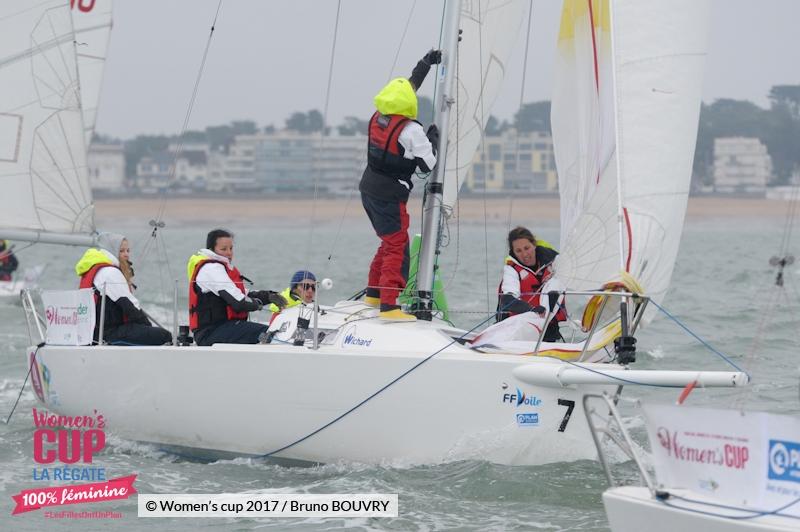 BB Women\'s cup 2017 Dimanche -149