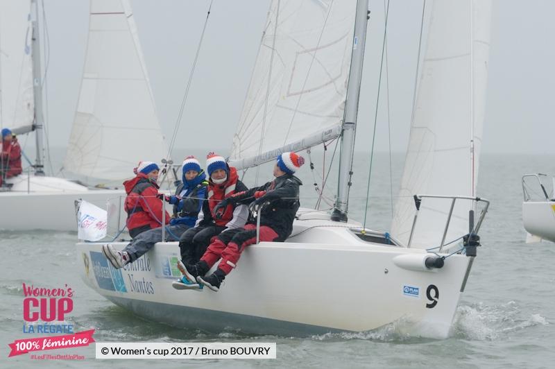 BB Women's cup 2017 Dimanche -173