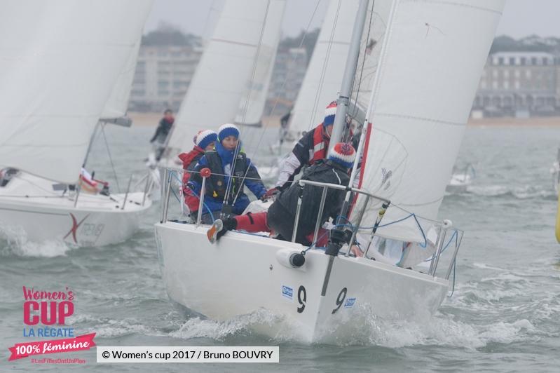 BB Women's cup 2017 Dimanche -233