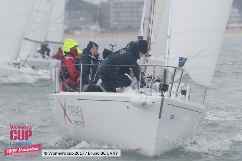 BB Women's cup 2017 Dimanche -235