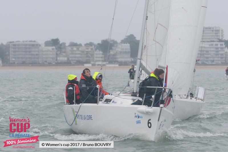 BB Women's cup 2017 Dimanche -236