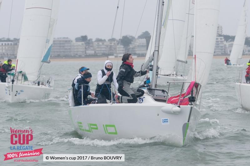 BB Women's cup 2017 Dimanche -238