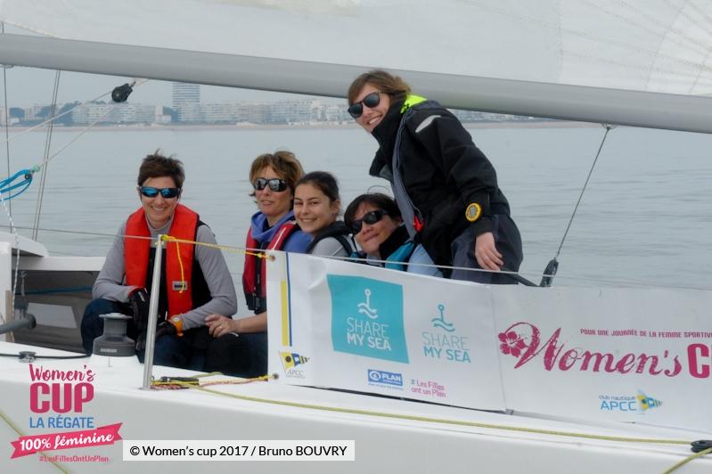 BB Women\'s cup 2017 Samedi-47