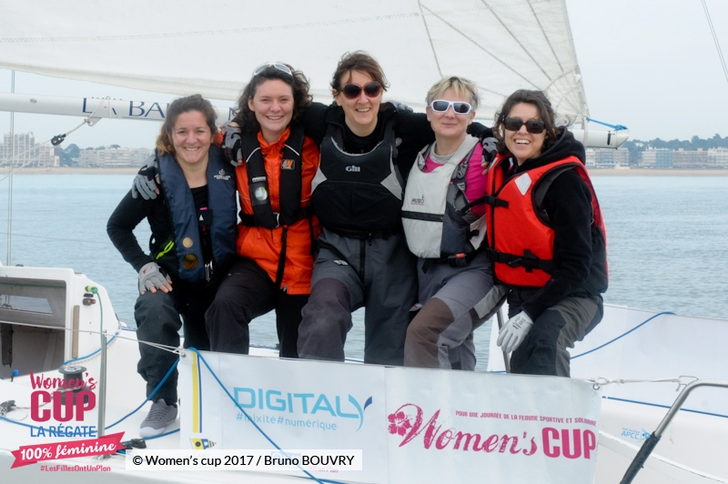 BB Women\'s cup 2017 Samedi-50