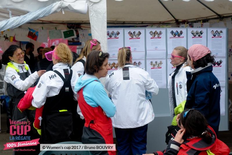 BB Women\'s cup 2017 Samedi-62