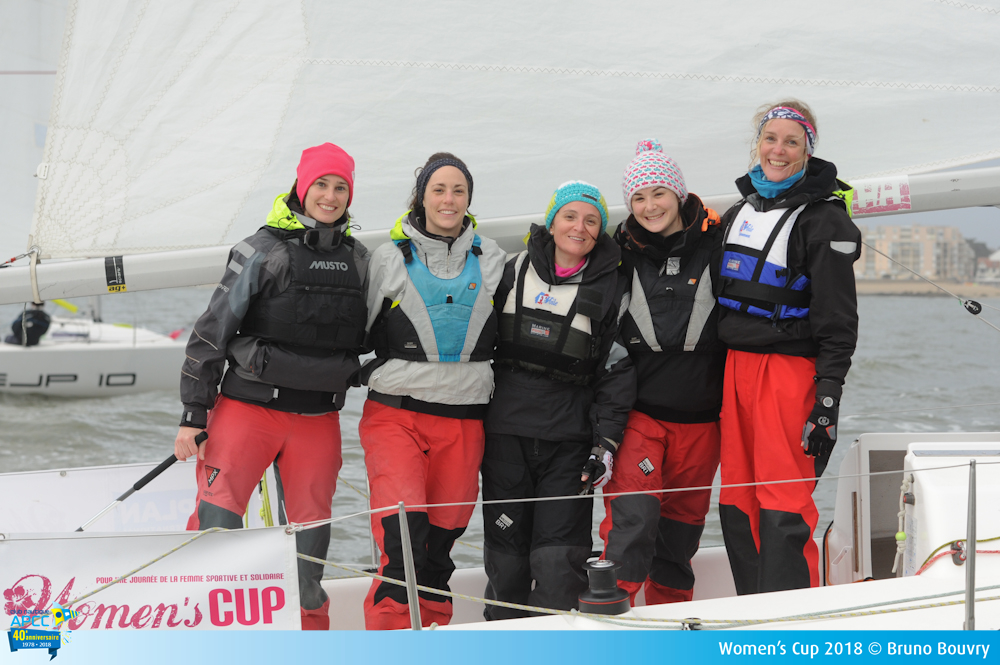 BB Womenscup2018 -239