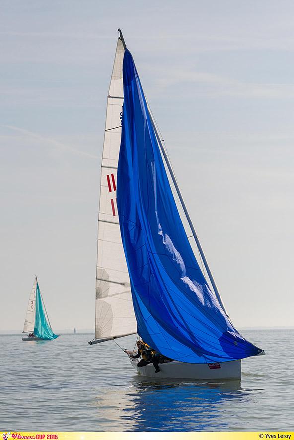 yvl9332